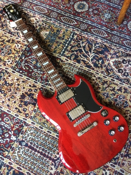 epiphone-sg-400-cherry-red-2004-1-