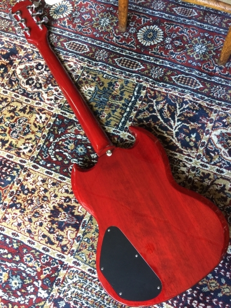 epiphone-sg-400-cherry-red-2004-5