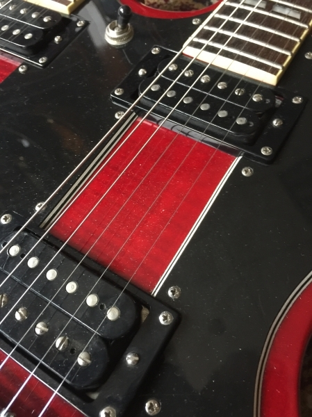 epiphone-sg-twin-neck-cherry-red-2005-6