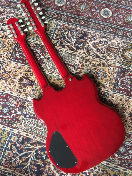 epiphone-sg-twin-neck-cherry-red-2005-7