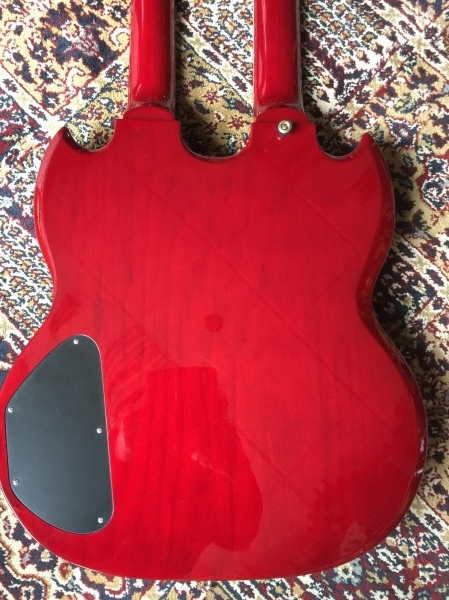 epiphone-sg-twin-neck-cherry-red-2005-8