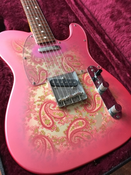 fender-japan-paisely-telecaster-1983-2