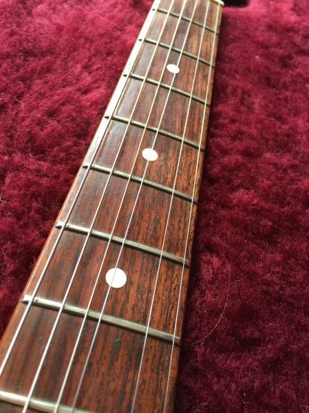 fender-japan-paisely-telecaster-1983-3