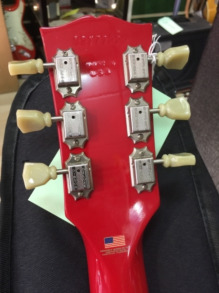 gibson-sg-special-ferarri-red-1997-6