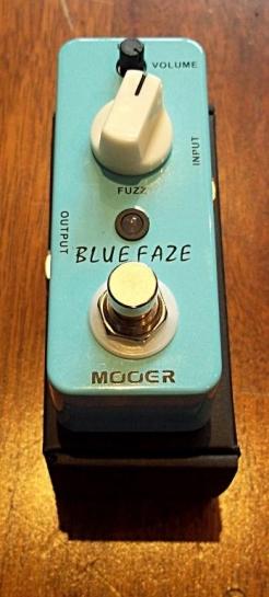mooer-blue-faze