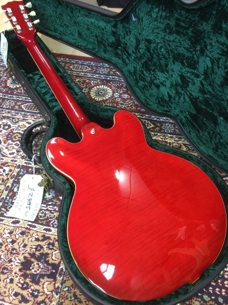 tokai-japan-ues-158-cherry-red-3